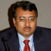 Anirban Ghosh, Mahindra Group